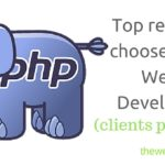 choose-php-for-web-development-clients-perspective
