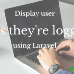 display-user-devices-application-currently-logged-option-logout-laravel