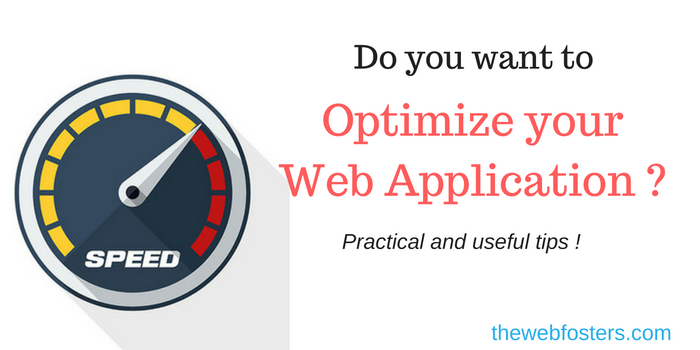 optimizing-php-web- application