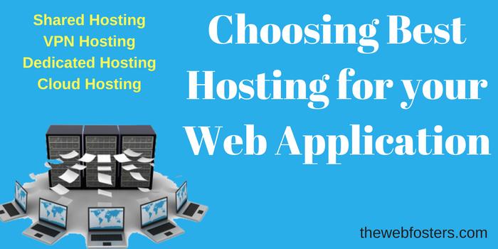 choose-best-hosting-web-application-shared-vpn-dedicated-cloud-hosting