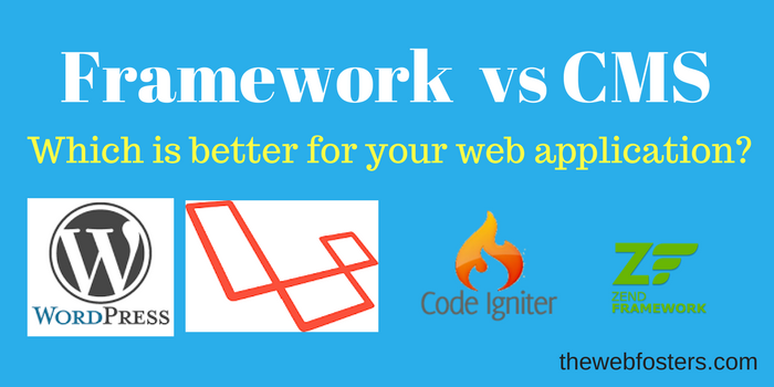 framework-cms-better-choose-for-web-application.png