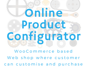 woocommerce-online-product-configurator